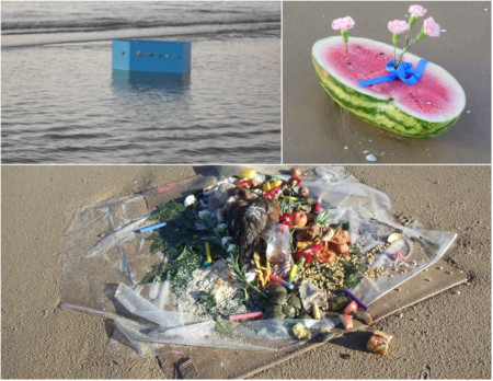 beach offerings feb 2013