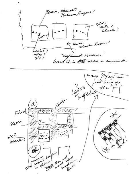 sketchbook today feb 22 blog_edited-1