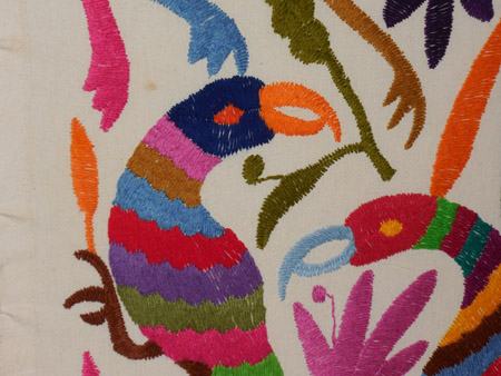 Mexican art 2 blog