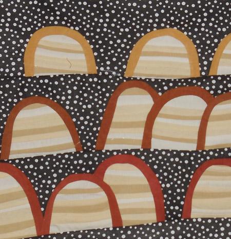 Bungle Bungles 4 blog